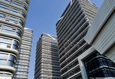 中邮人寿发布注册资本变更公告 注册资本或跃居行业第三