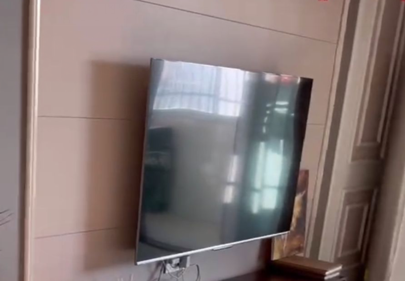 OLED电视全球销量再创新高 高端电视市场占比增加